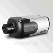 IP Камера ICA-HM126 фото