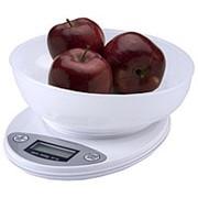 Весы кухонные Kelli KL-1508 фото