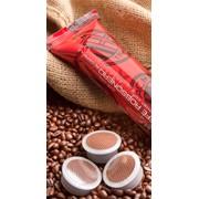 Кофе в капсулах фото