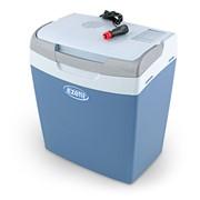 Автохолодильник Ezetil E32 (IPV 776910) фото