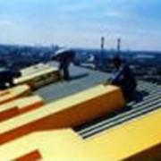 Крышные установки световые фото
