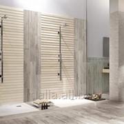Плитка Итальянская серия Serenissima Commercial для ванной комнаты фото