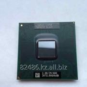 Процессор Intel Core 2DUO T7250 2.00/2M/800 фото