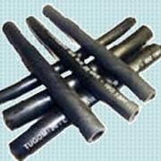 Рукав напорный ТУ255410805800952 фото