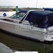 Страхование водного транспорта фото