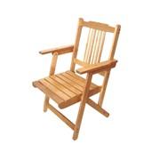 Кресло складное арт. НМС.07.00 фото