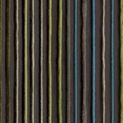 Флокированные покрытия Flotex Wool 990603 фото