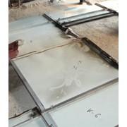 Панели алюминиевые Sibalux фото