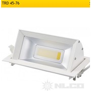 Светильник TRD45-76,TRD30-34,NLCO фото