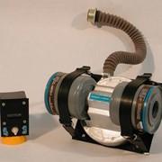 Защитный комплект НИВА-2-12(24) фото