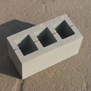 Изделия из цемента, бетона, искусственного камня фото