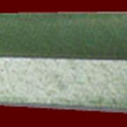 Профиль потолочный ПН-28/27 UD фото