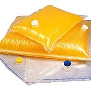 Пакеты Бэгинбокс Bag in Box фото