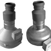 Вентилятор для поддува двойной плёнки в теплице фото