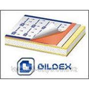 АКП «BILDEX Fmax» (соответствует европейскому классу А2) фото