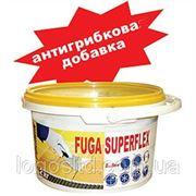 Fuga Superflex смесь для заполнения швов элестичная 2кг. фото