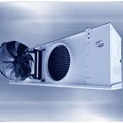 Воздухоохладитель DD-5,9/30 фото