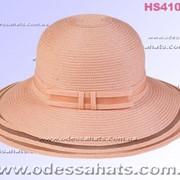 Летние шляпы HatSide модель 41006 фото