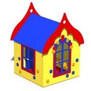 Домики, Детские домики, купить, продажа, цена, заказать, фото, Алматы, Казахстан фото