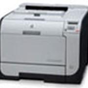 Аренда цветного принтера фото