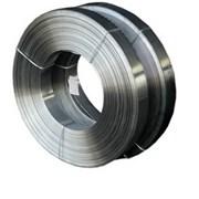 Лента стальная электротехническая 20860 0,2 мм ГОСТ 3836 фото