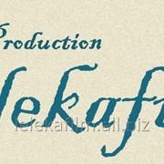 Виробництво відео для бізнесу фото