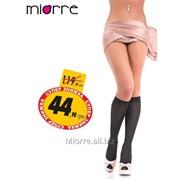 Гольфы женские ermete Miorre 148-000249
