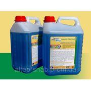 Средство от водорослей Crystal Pool Algaecide Ultra Liquid 5 литров Харьков фото