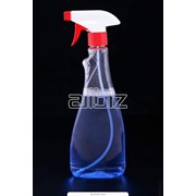Бытовая химия фото