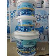 ULTRA - Action - Tabletsшоковое хлорирование воды (5 кг ультра экшен обеззараживание 4 в 1)киев фото