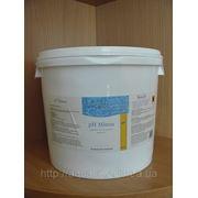 Химия для бассейна AquaDoctor pH Minus (5кг) фото