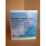 Химия для бассейна Flockfix Kartuschen фото