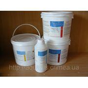 Химия для бассейна Aquadoctor Superflock фото