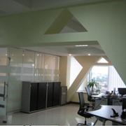 Офис класса В ст. м. Лыбедская фото