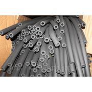 Теплоизоляция на медные трубы (флекс, армафлекс) от 6 мм до 160 мм и толщиной от 6 мм до 25 мм фото