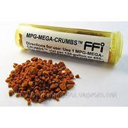 Дизельные присадки MPG-MEGA-CRUMBS фото