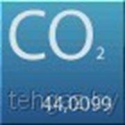 Углекислота (10л, 6кг) фото