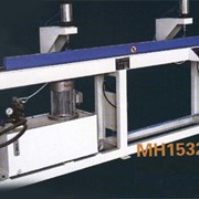 Пресс для сращивания по длине MH1532S фото