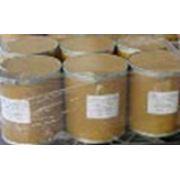 Дихлоризоцианурат натрия SDIC 55-60% фото