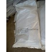 Калий едкий (калия гидроокись, Гидроксид калия) фото