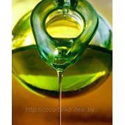 Касторовое масло фото