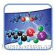 Калиево-литиевый электролит фото
