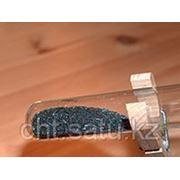 Перманганат калия (марганцовка) фото