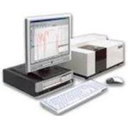 ИК-Фурье спектрофотометр фото
