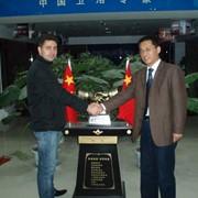 Поставки оборудования из Китая от производителей фото