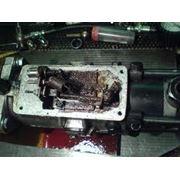 Ремонт и обслуживание топливной аппаратуры в ВЛГ фото