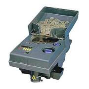 Счетчики монет Scan Coin 303 фото