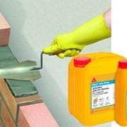 Пластификатор для растворов Sika Mix Plus фото