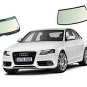 Автостекло для легковых автомобилей фото