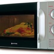 Микроволновая печь Vitek VT-1685 фото